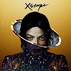 エスケイプ デラックス・エディション (完全生産限定盤)(DVD付) マイケル・ジャクソン