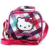 Hello Kitty Sac