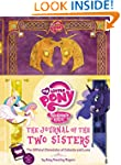 My Little Pony: The Journal of the Tw...