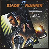 Blade Runner (Orchestral adaptation of music composed for the motion picture by Vangelis)