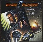 Blade Runner (Not O.S.T.)