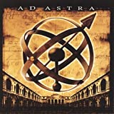 Ad Astra Bentley Circle Mainstream Jazz