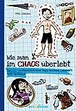 Wie man im Chaos �berlebt
