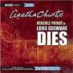 Lord Edgware Dies: A BBC Full-Cast Ra...