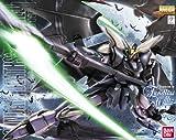 MG 1/100 XXXG-01D2 ガンダムデスサイズヘル EW版 (新機動戦記ガンダムW Endless Waltz)