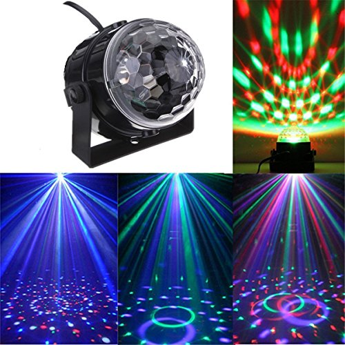 kingso-mini-disco-dj-stage-lights-5w-led-rgb-sound-actived-crystal-magic-rotating-ball-lights-effect
