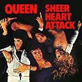 Sheer Heart Attack (Vinyl)