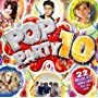 Pop Party 10 ~ Various Artists