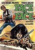 Face to Face (1967) aka Faccia A Faccia