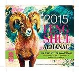 Feng Shui Almanac 2015