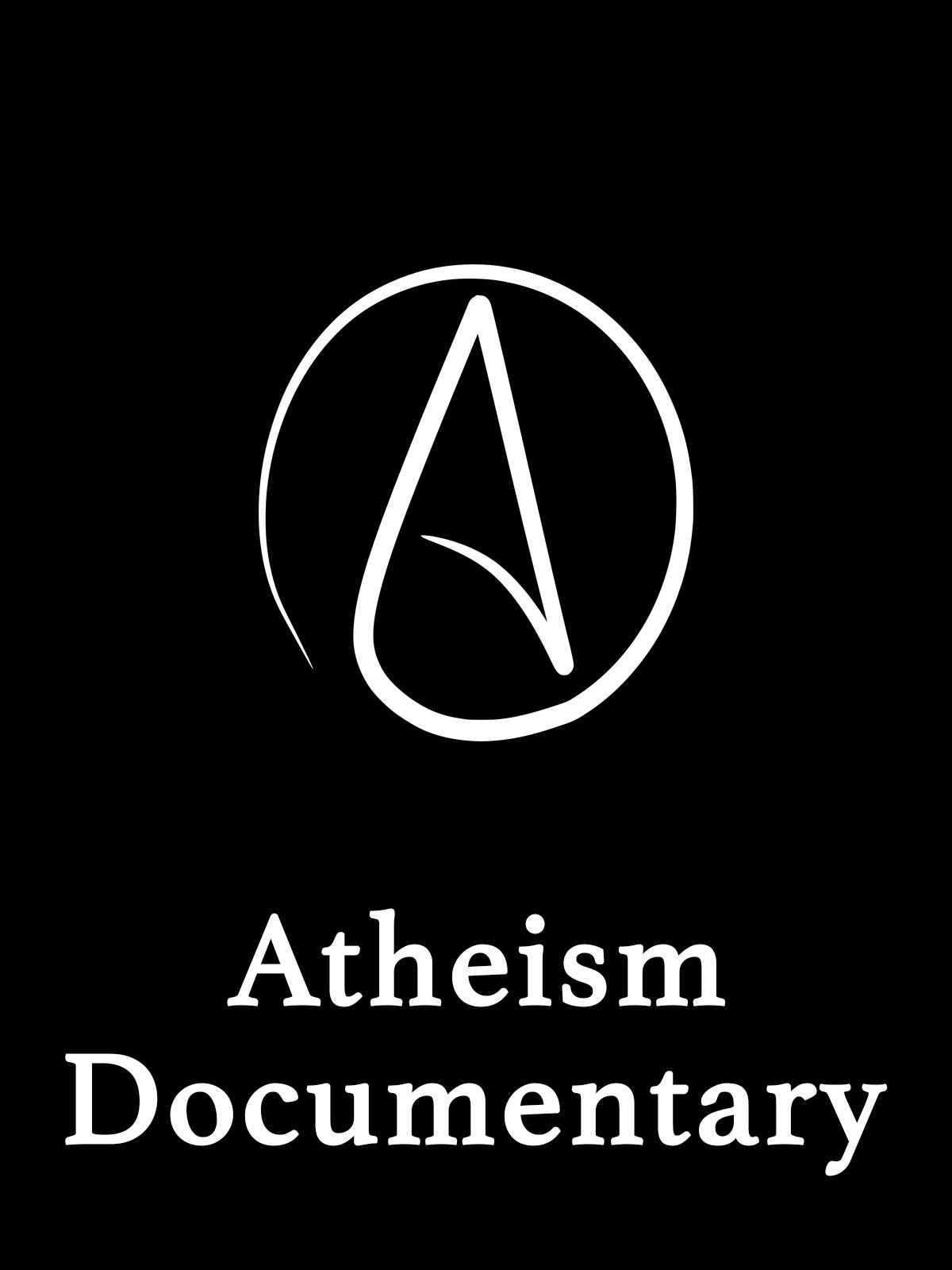 Atheism Documentary