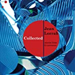Jean Lorrah Collected: Stories from Six Universes | Jean Lorrah