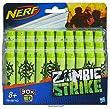 Nerf Zombie Strike Dart Refill Pack from Hasbro