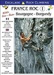 France ROC 1: 1: Bourgogne/Burgundy