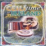 Ceili Time In Ireland [DVD]