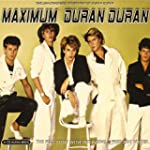 Interview Maximum: Duran Duran