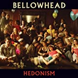 Hedonism [VINYL + CD] [VINYL]by Bellowhead