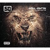 Animal Ambition: An Untamed Desire to Win (Deluxe Edition)
