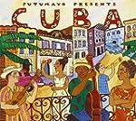 Cuba CD