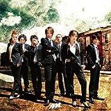 AROUND(DVD付)