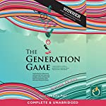 The Generation Game | Sophie Duffy