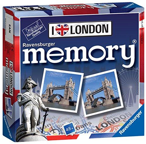ravensburger-london-mini-memoryr