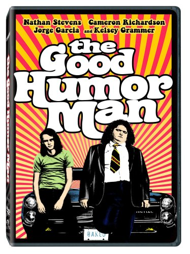 good-humor-man-dvd-region-1-us-import-ntsc