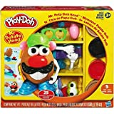 Play-Doh Mr. Potato Head