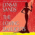 The Loving Daylights | Lynsay Sands