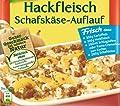 Knorr Fix für Hackfleisch-Schafskäse-Auflauf, 21er Pack (21 x 43 g) von Knorr bei Gewürze Shop
