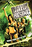 Dark Rising [DVD] [2007] [Region 1] [US Import] [NTSC]