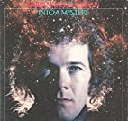 Murray McLauchlan: Into A Mystery LP NM…