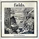 Song for the Fields [7