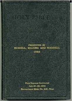 holy bible kings james version free download