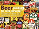 Beer Smarts Game 2.0