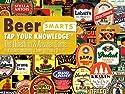 Beer Smarts Game 2.0