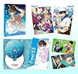 Free! -Eternal Summer- 2 [Blu-ray]/