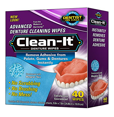 clean-it-denture-wipes-40-count-pack-of-6