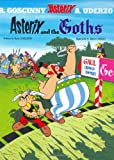 René Goscinny Asterix and the Goths (Asterix (Orion Hardcover))