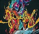 Fire Bird(��������)(DVD��)(�߸ˤ��ꡣ)