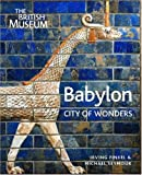 Babylon: City of Wonders