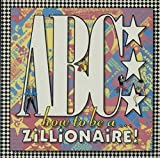ABC How to be a zillionaire (1985) [VINYL]