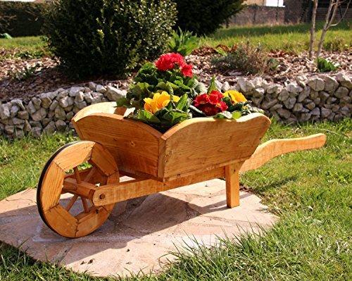 carriola-di-impianto-carrello-di-fiore-carriola-di-legno-trattata-medio