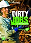 Dirty Jobs: Collection 4 (2008)
