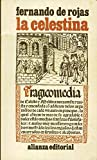 Image of La Celestina (El Libro de bolsillo) (El Libro de bolsillo ; 200 : Seccion Clasicos) (Spanish Edition)