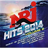 Nrj Hits 2014 Vol 2