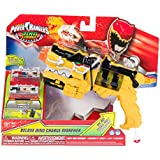 Power Rangers Dino Charge Morpher