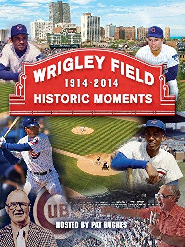 wrigley-field-1914-2014-historic-moments