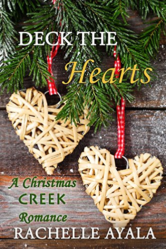 deck-the-hearts-a-holiday-romance-a-christmas-creek-romance-book-1
