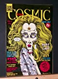 img - for Cosmic Comix #6 book / textbook / text book